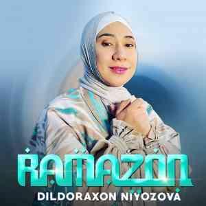 دانلود آهنگ Dildora Niyozova به نام Ramazon Muborak