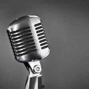 دانلود آهنگ منه بیچاره ماشینم سمنده سعید کریمی