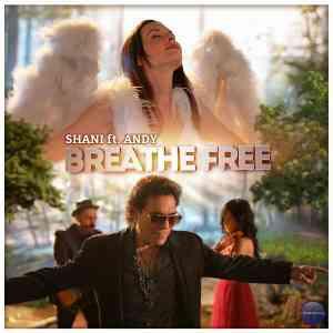 دانلود آهنگ شینی به نام Breathe Free
